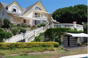 Комфортный дом на продажу в Сант Поль де Мар на побережье Марезме, к северу от Барселоны
