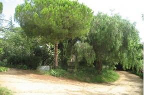 Земельный участок на продажу в Премия дэ Дальт на побережье Марезме